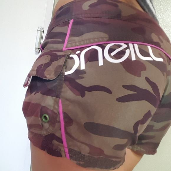 O'Neill Pants - O'neill board shorts